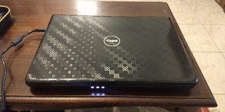 Notebook Dell Inspiron N4020