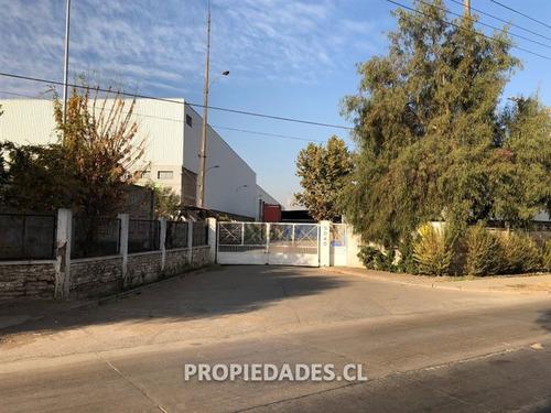 Imagen 1 de 23 de Sitio En Venta En Cerrillos