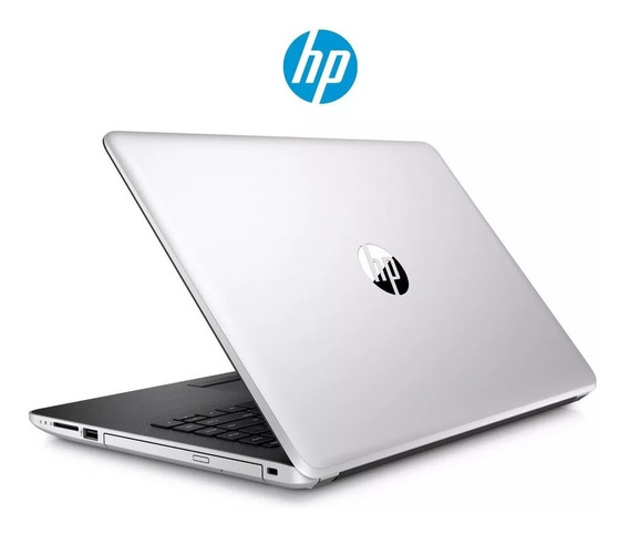 Notebook Hp Stream 14 4gb 32ssd Amd 2.0ghz