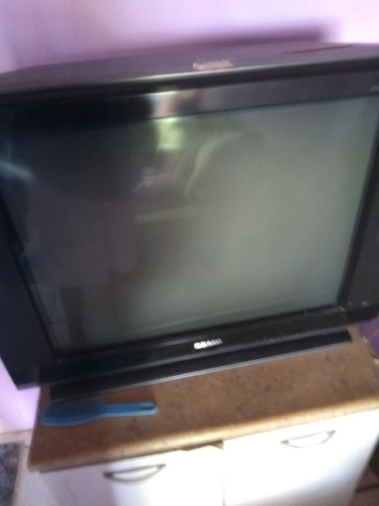 Tv Semp Toshiba 29