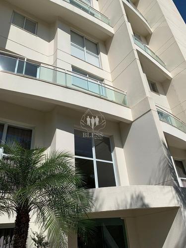 Imagem 1 de 26 de Apartamento Duplex Impecável No Condomínio Spazio Vivere Duplex (rua Barão De Teffé)! Totalmente Mobiliado Na Melhor Região De Jundiaí! 2 Vagas - Ap03622 - 69485921