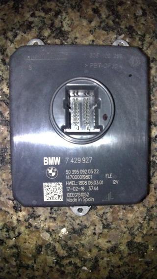 Bmw Z3 Farol Mini F56 Hl