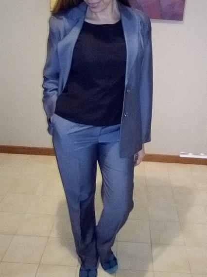 Conjuntos Dama De Pantalón Con Blusa Y Vestidos