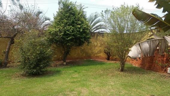 Terreno Em Parque Santa Cecília, Piracicaba/sp De 0m² À Venda Por R$ 240.000,00 - Te575612