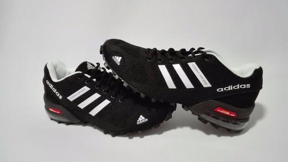 Zapatilllas Originales adidas Fashion Air Max