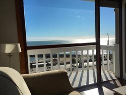 Frente Al Mar - Cabo Corrientes- Varese- Espectacular Vista.