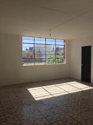 Casa En Renta Colonia Alcalde Barranquitas