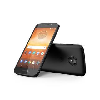 Moto E5 Play, 2ram, 16gb Interno