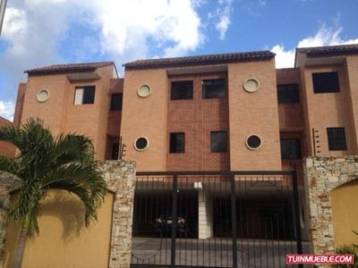 Townhouse Venta Carabobo Bosque Frank 04143409519