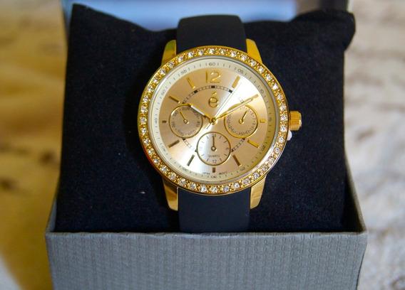 Reloj Time & Queen