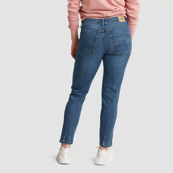 Jeans Levis Mujer Nuevos Mercadolibre Cl