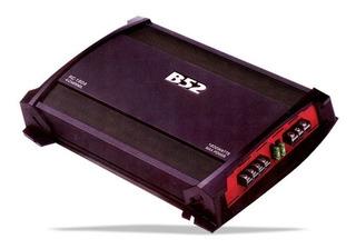 Potencia B52 Rc-1804