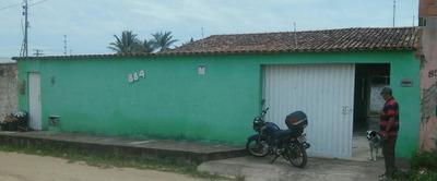 Em São José