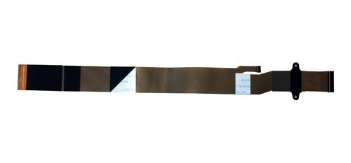 Imagen 1 de 1 de Cable Flex Para Stereo Positron Sp6300 Sp6700