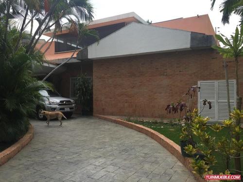 Imagen 1 de 15 de Casas En Venta Valle Arriba