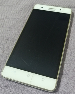 Celular Huawei Gplay Mini