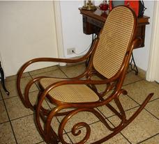 Reparacion De Sillas De Oficina - Reparaciones e Instalaciones en ...