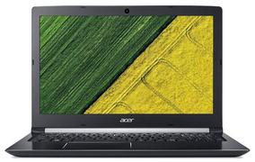 Notebook Acer Aspire A315 Intel Core I3 4gb 1tb Ddr4 A10739