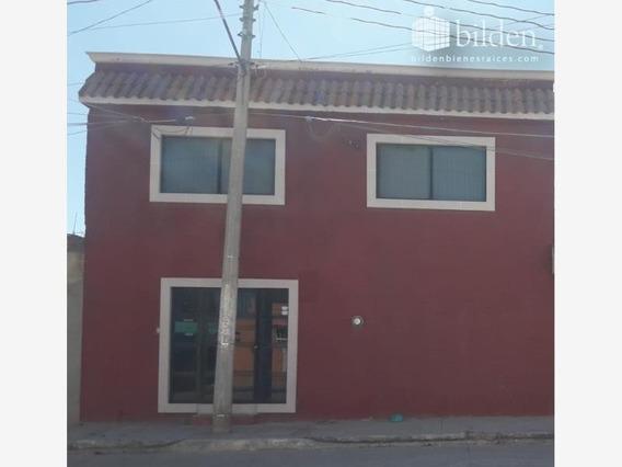 Casa Sola En Venta Colonia Arturo Gamiz