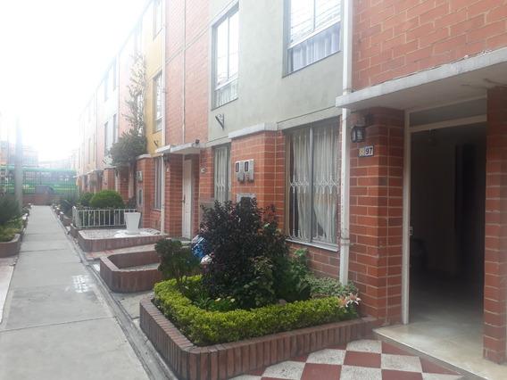 Se Vende Casa En Zona Franca Compostela