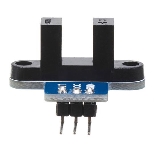 Smart Car Medida Velocidade Tester Módulo Código Placa Senso