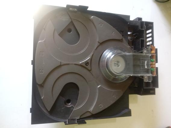 Mecanica 3 Cds Som Aiwa Nsx.s95 Sem Garantia