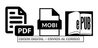 El Libro Tibetano De La Vida En Mercado Libre Venezuela