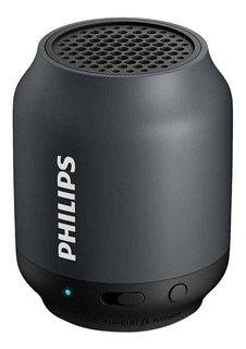 Philips Parlante Bluetooth Bt50 - Phone Store