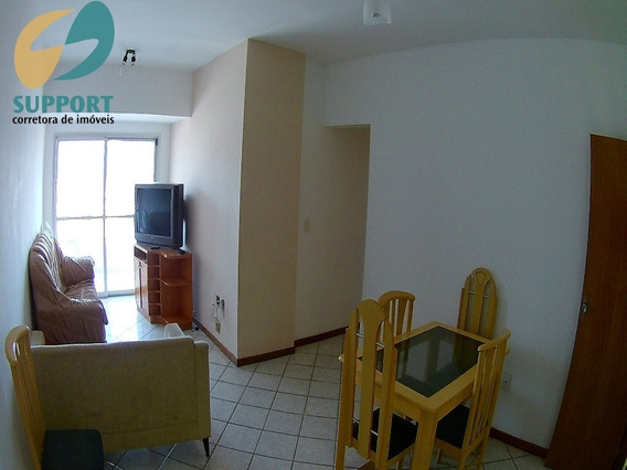 Apartamento Na Praia Do Morro Guarapari - Ap00028 - 34673512