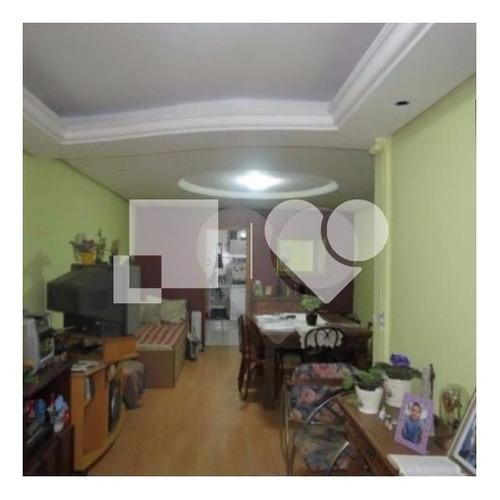 Casa Na Cidade Baixa - 28-im414823