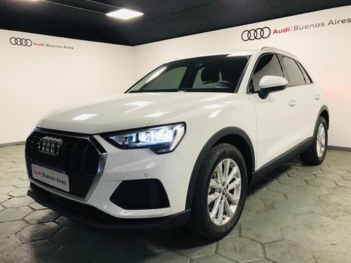 Audi Q3 35 Tfsi 150 Cv Stronic 2020 2021 Usada Q2 Q5 Eb