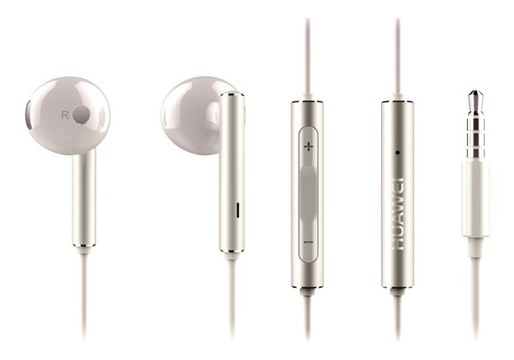 Am116 Huawei Fone De Ouvido Headphone Fone De Ouvido 3.5mm C