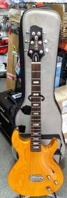 Guitarra Variax 700 + Pedaleira Line 6 X3 Live