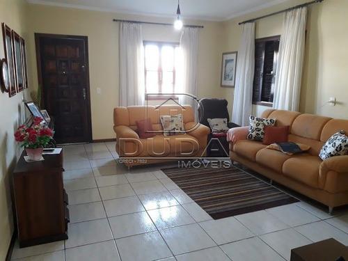 Casa - Jardim Atlantico - Ref: 29254 - V-29252
