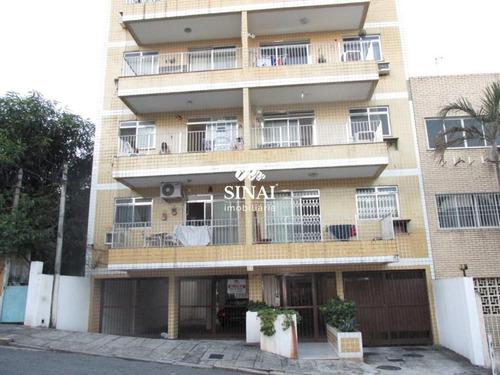 Apartamento- 1 Quarto - Vila Da Penha [5137]  - 5137