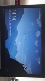 Notebook Ideapad 320 Intel Core I3 4gb 1tb Full Hd