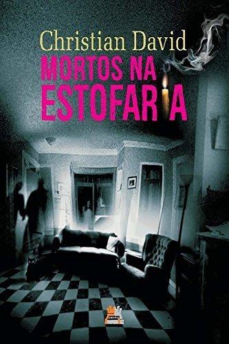 Mortos Na Estofaria - Christian David