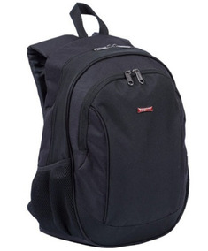 Mochila Para Notebook Sestini Alliance