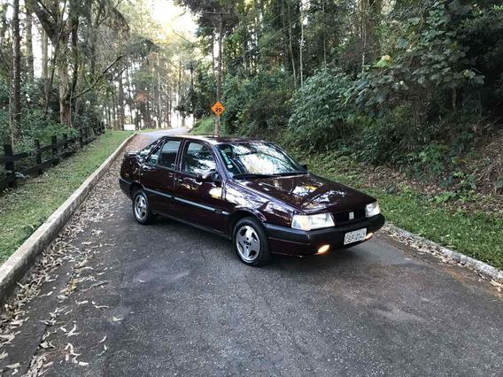 Fiat Tempra Ouro 2.0 16v