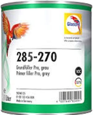 Glasurit Primer Pro 285-270 3lts. Aparejo Iacono