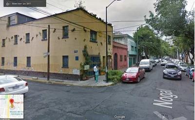 Casa En Venta En Calle Nogal ¡remate Bancario!