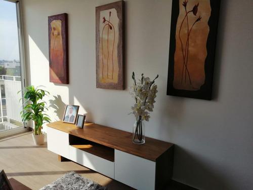 Imagen 1 de 19 de Garden House En Venta Cascatta