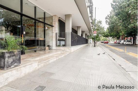Departamento En Venta - Villa Urquiza - 2 Ambientes Con Amenities