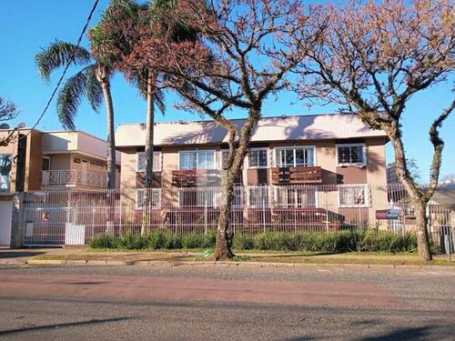 Imagem 1 de 15 de Apartamento 02 Quartos No Rebouças, Curitiba - Ap2990