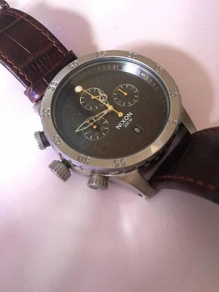 Relógio Masculino Nixon