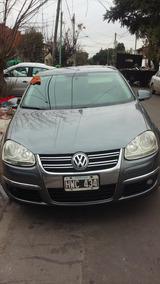 Volkswagen Vento Motor 2.5 Nafta