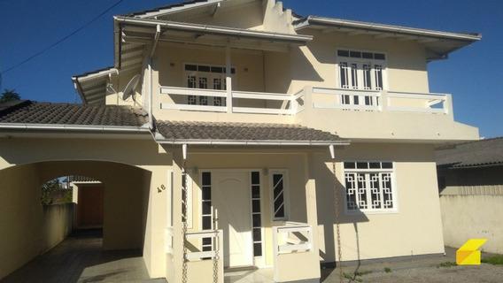 Casa - Centro - Ref: 15402 - V-15402