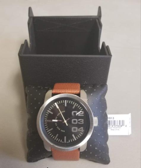 Reloj Diesel Dz1513
