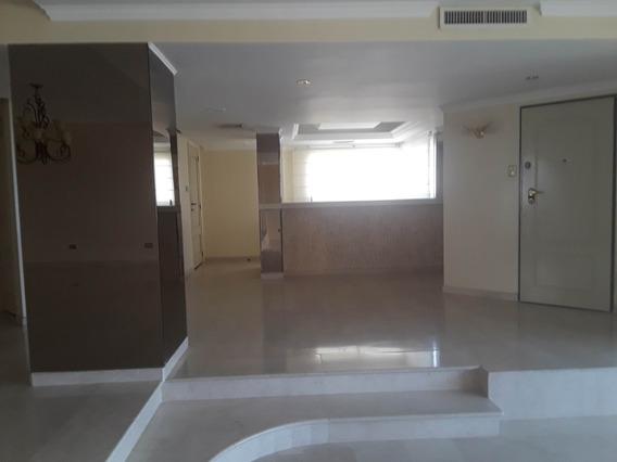 Apartamento De Lujo Para Inversionistas En Maracaibo