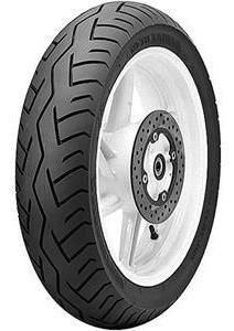 130/90/16 Bridgestone Bt 45 Trasera 67h